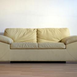 sofawebsites