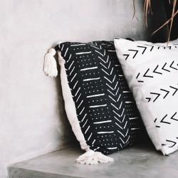 pillowswebsite