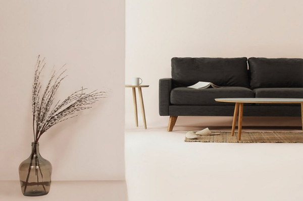 5 Tips for Choosing the Right Furniture